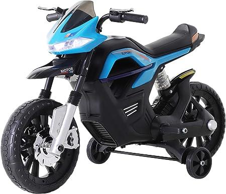 ✅MOTOCICLETA PARA VIAJAR COMO UNA VIDA: Esta motocicleta para niños que se monta en bicicleta imita