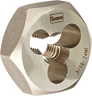 """product image for Irwin Tools 9429 5/16"""" x24 Nf Hex Die"""