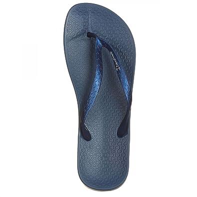 69cff8bf6 Ipanema Flip-Flops White  Amazon.co.uk  Shoes   Bags
