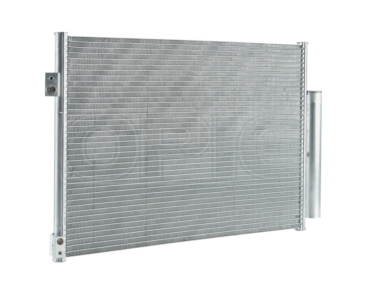 DENSO DCN13110 Kondensator Klimaanlage