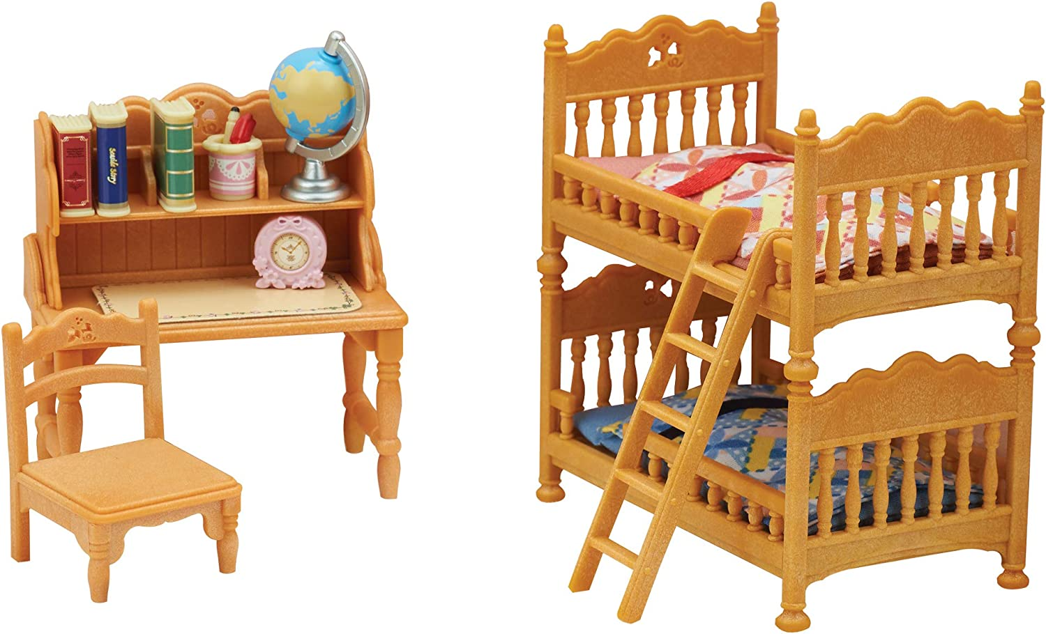 Top 15 Best Calico Critters (2020 Reviews & Buying Guide) 13