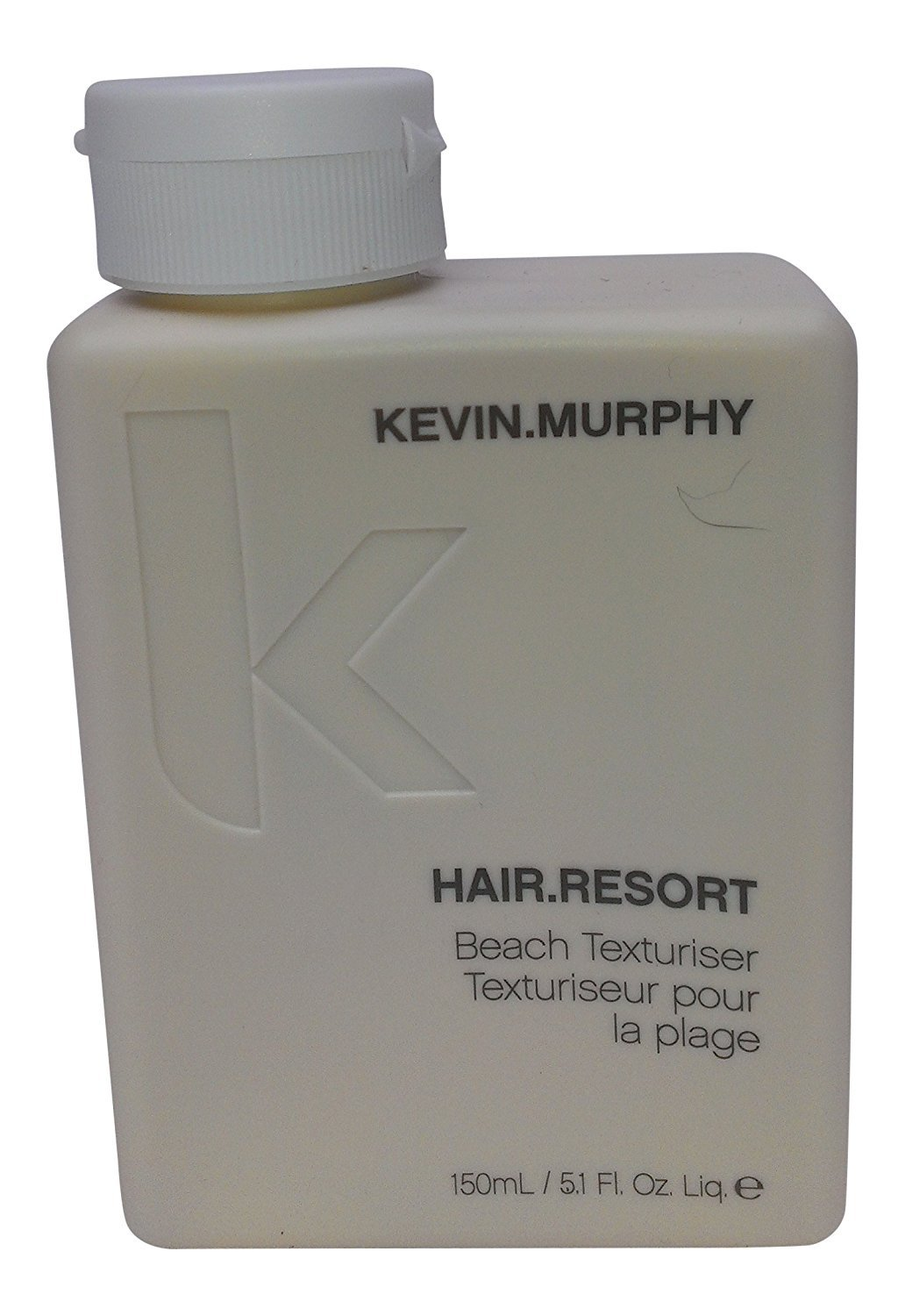 Kevin Murphy Hair Resort 5.1 oz. na