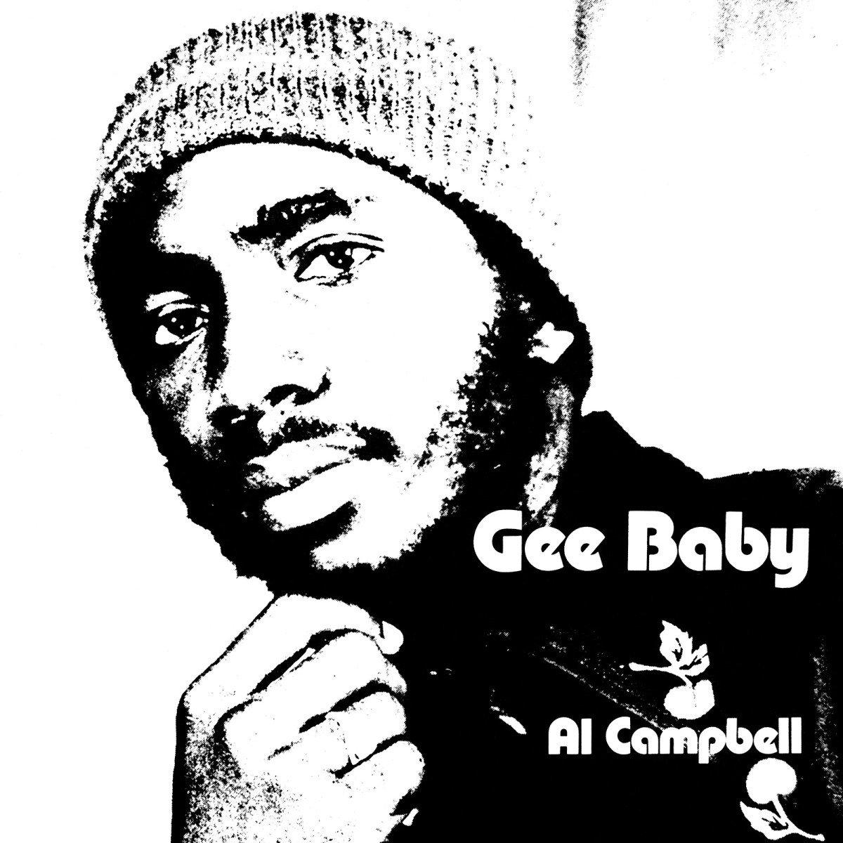 Gee Baby : Al Campbell, Al Campbell: Amazon.es: Música