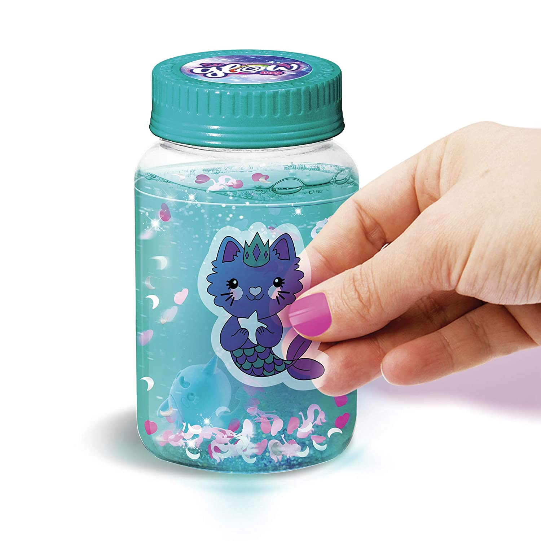 Canal Toys  ES1 Magic JAR 3 Pack