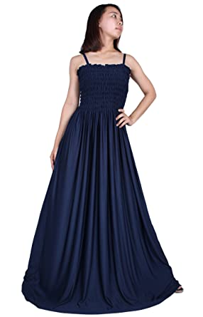 a2df149b53 Plus Size Dress Maxi Evening Formal Gown Bridesmaid Ball Gala Long Party  Women Prom (Large