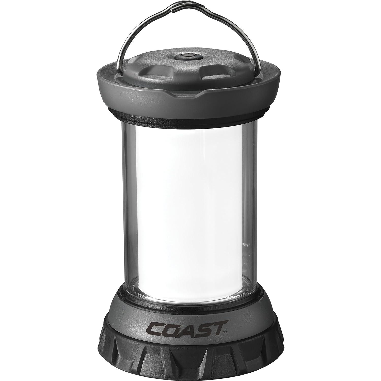 Coast GIDDS2-2475388 20325 Lantern