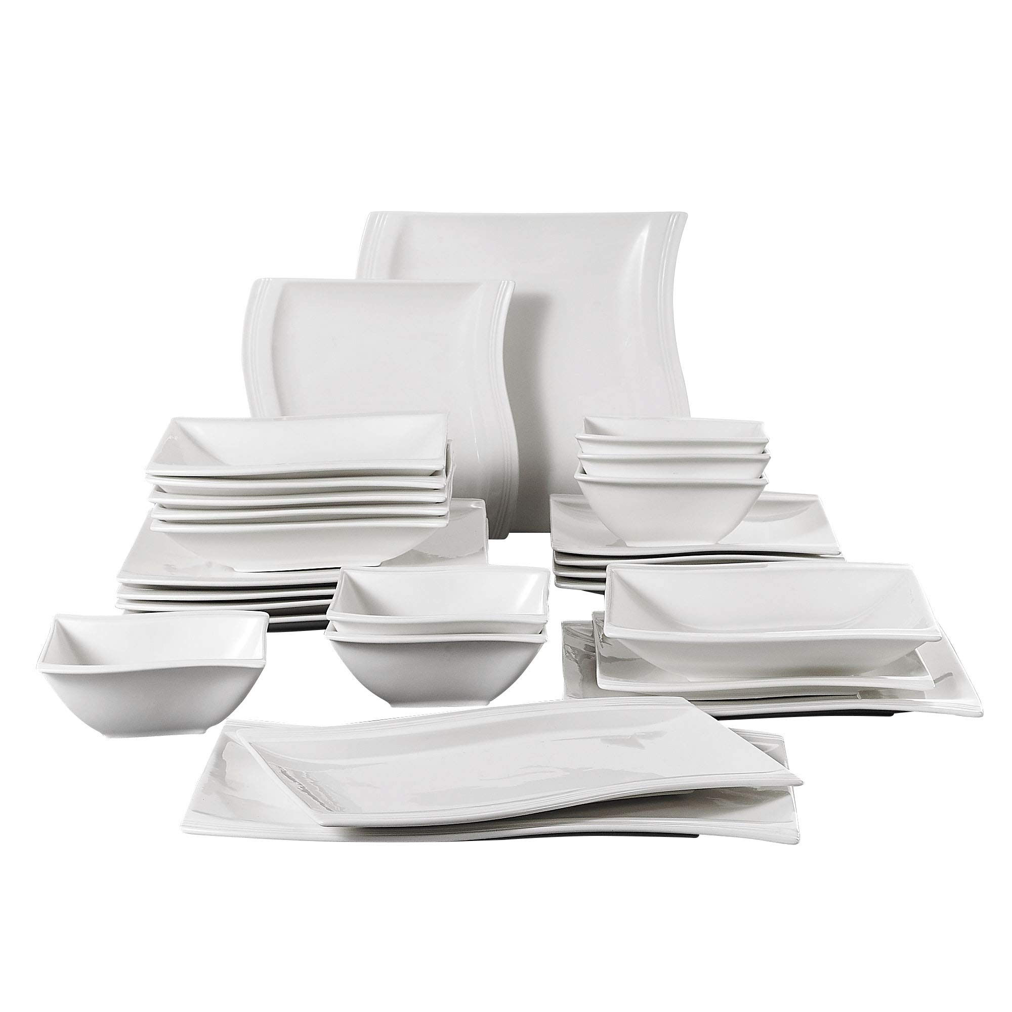 Diner Set