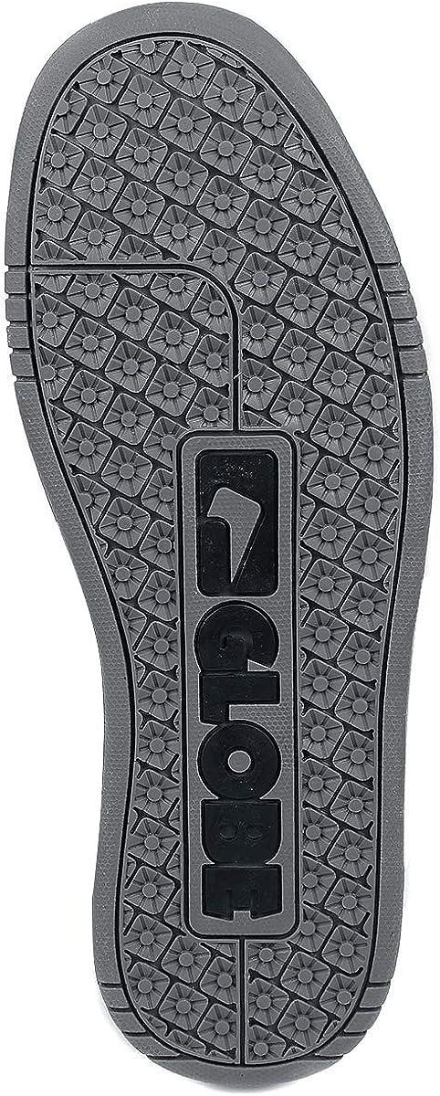 Men/'s Skateboarding Shoes Globe Tilt
