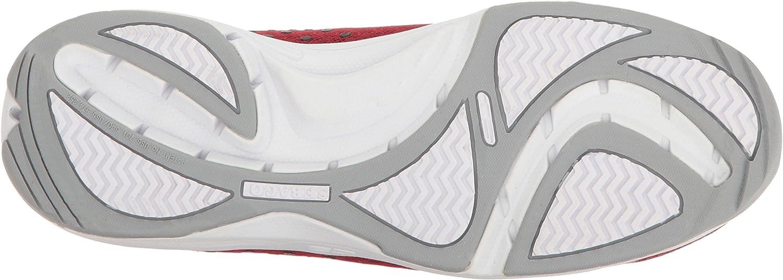 Sebago Womens Cyphon Sea Sport Boat Shoes