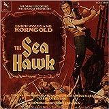 Ost: Sea Hawk