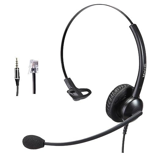 headset headphones for cisco ip telephone 7931 7940 7960. Black Bedroom Furniture Sets. Home Design Ideas