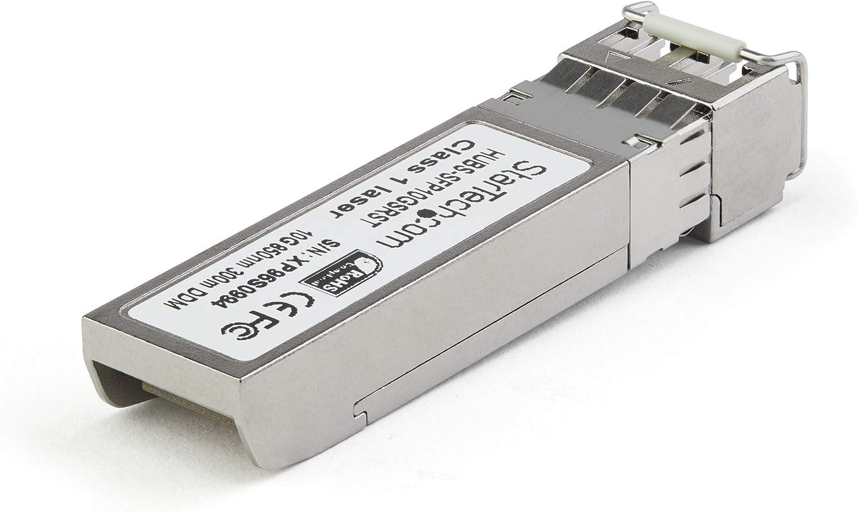 Micron Technology 256GB Jumpdrive S73 SB NA LJDS73-256ASBNA