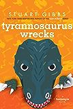 Tyrannosaurus Wrecks (FunJungle)
