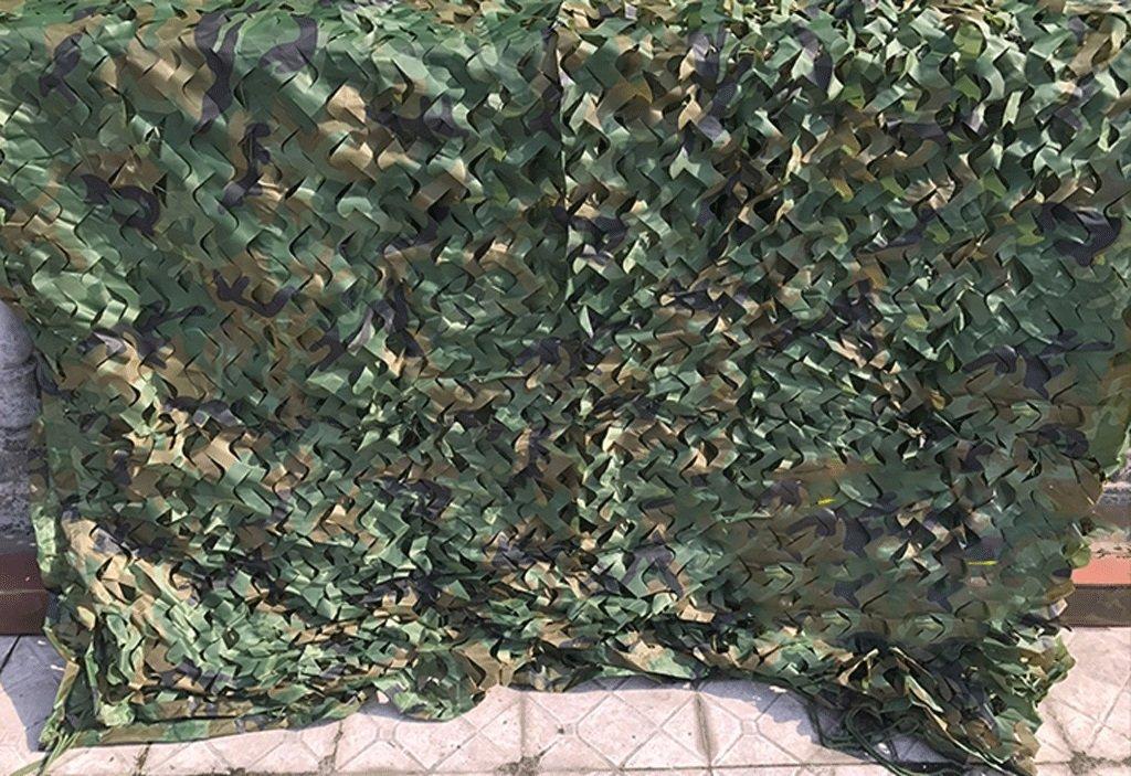 reliable quality sale online sells de Filet camouflage de BÂche,Filet 45M camouflage toile ...