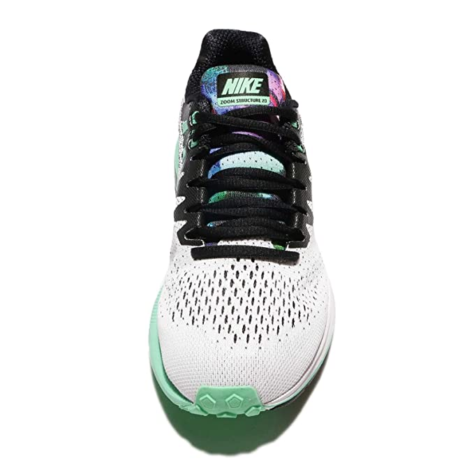 Zapatillas Nike Air Zoom Structure 20 | Netshoes