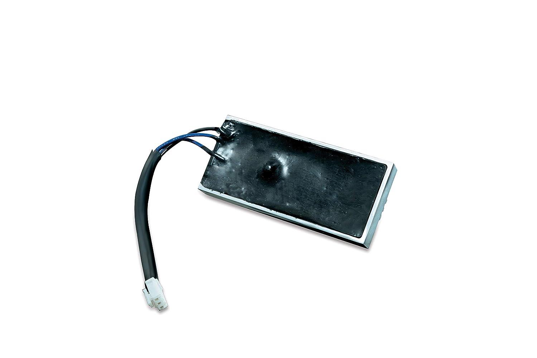 Kuryakyn 5498 Alarm Compatible Load Equalizer