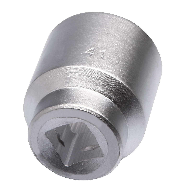 Nowear 10pcs Gummi Ohrring-R/ückseite Stecker Kappe Klar weiche Silikon-Antiallergische Sicherheitsohrstecker Stopper Earplugs