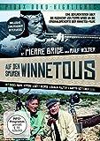 Auf den Spuren Winnetous - Die Rückkehr von Pierre Brice an die Originaldrehorte der Winnetou-Filme (Pidax Doku-Highlights)