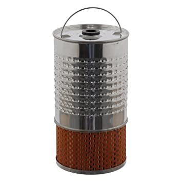 Febi 31188 filtro de aceite