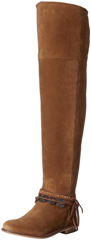 Musse & Cloud Women's Ansley Slouch Boot B01L6S1526 40 EU/9-9.5 M US|Cue