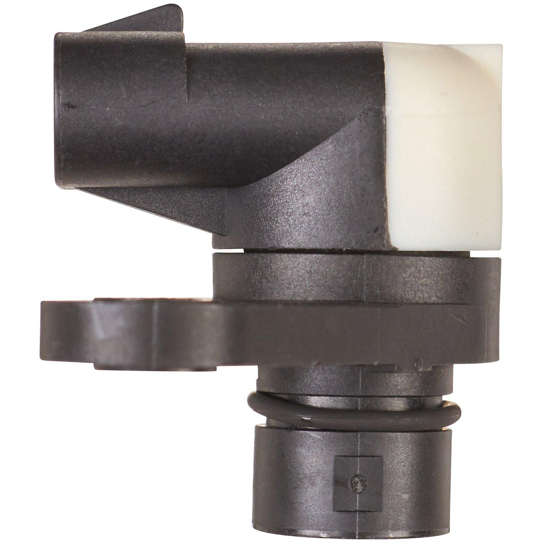 Spectra Premium S10541 Camshaft Position Sensor
