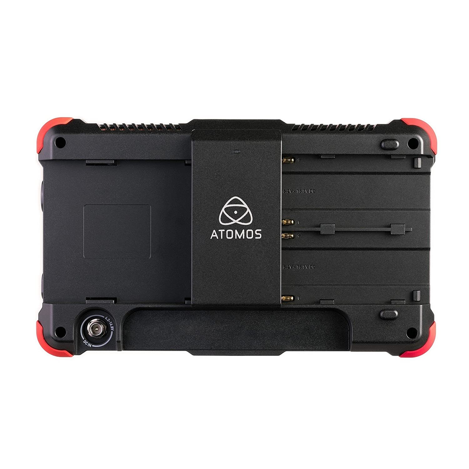 Amazon.com: Atomos Ninja Flame | 7.1 inch 4K Touchscreen ...