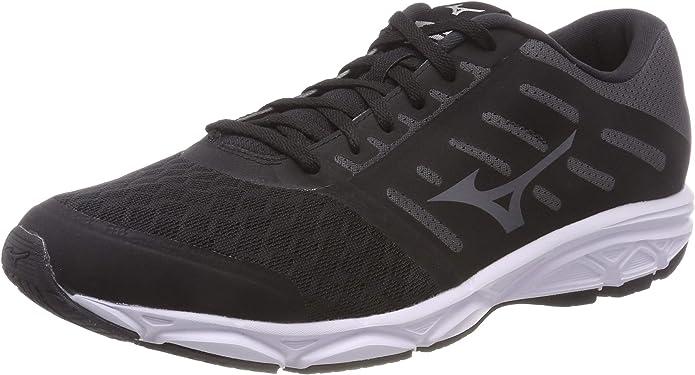 Mizuno Ezrun, Zapatillas de Running para Hombre: Amazon.es ...
