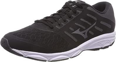 Mizuno Ezrun, Zapatillas de Running para Hombre: Amazon.es: Zapatos y complementos