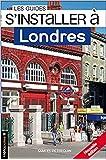 Les Guides s'installer à Londres