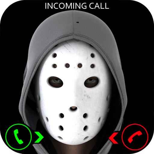 Serial Killer Prank Call -
