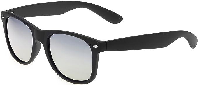 Sonnenbrille Mirror Unisex Bekleidung Mstrds Likoma 18wqvTF