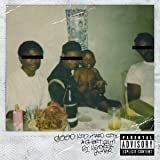 The Roots Roots How I Got Over Vinyl Amazon Com Music