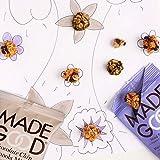 MadeGood Granola Minis Club Pack