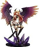 Rage of Bahamut 1/8 Figur / Statue: Dark Angel Olivia