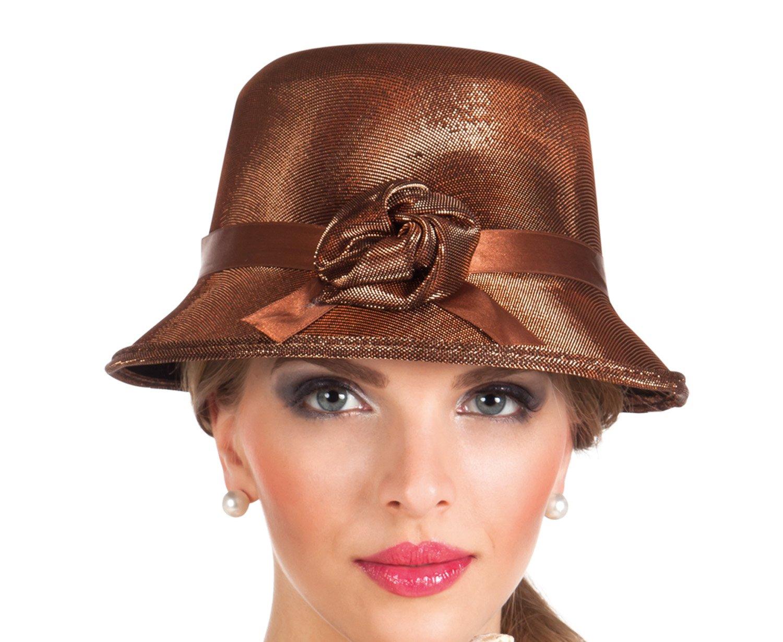 132f65c161c70 Boland 04314 - sombrero disfraz