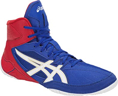 asics chaussures homme lutte