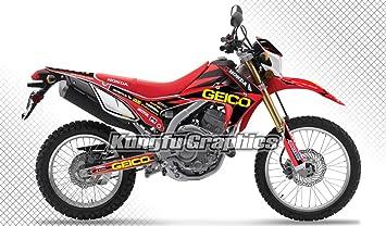BRONCO 2005-2006 YFM350BA Bruin Auto 2x4 SRA GAS SHOCK REAR AU-04417 Yamaha