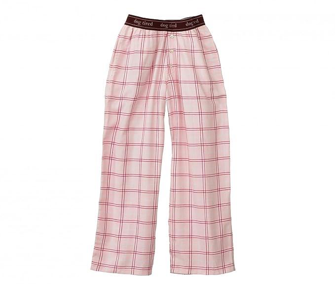 Para niños palo de golf para niños ropa de descanso para niñas de cintas elásticas para