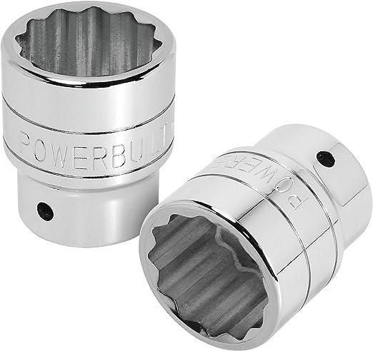 """Sparex ® socket 3//4/"""" Drive 36mm"""