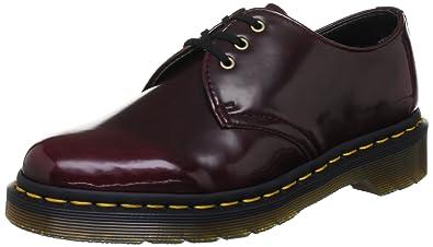 Chaussures Femmes Dr 1461 Vegan Martens srxhCtQd