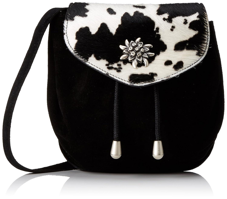 Women Mauzi Cross-Body Bag Edelherz ramUi