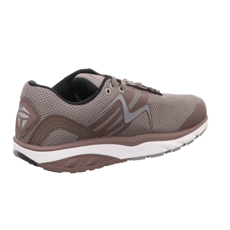 Chaussures De Fitness Up Leasha Trail Lace Mbt Femme 4jLAR35q