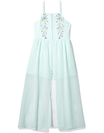 7ffd6f85d3362 Girl's Special Occasion Dresses | Amazon.com