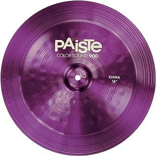 CS 900 China 16' Color Sound Purple