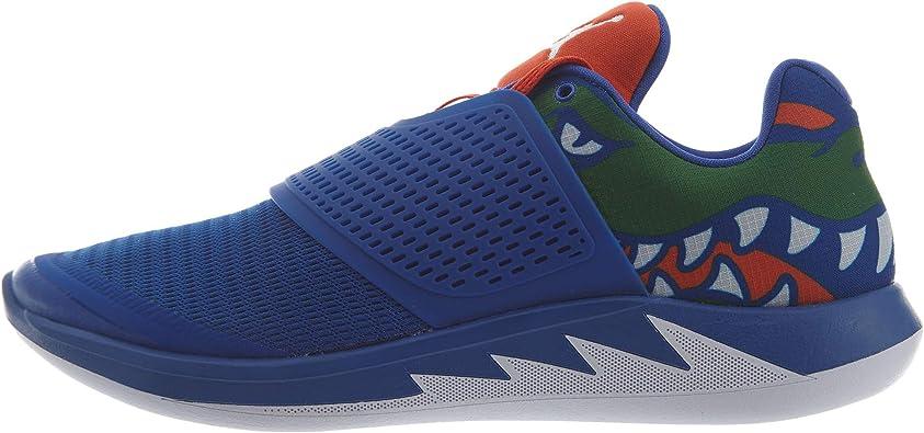 Nike Jordan Jordan Grind 2 Florida Mens