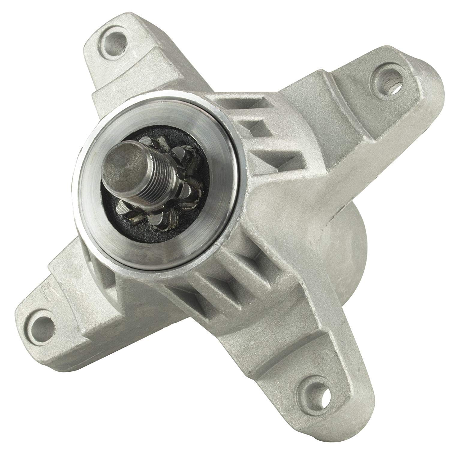 """Spindle Assembly Replaces MTD 618-0138,618-0142,918-0138,918-0142,38/""""42/"""" 2 PCS"""