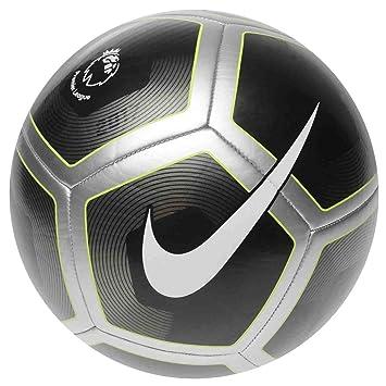 119326cc84447 Nike - Balón de fútbol de la Liga premiere 2017