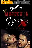 Murder in Cazenovia