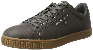 Beliebte Online-Verkauf Günstig Kauft Niedrigen Versand DUKE - Sneaker low - sand/sand Große Diskont Günstig Online eXDIY