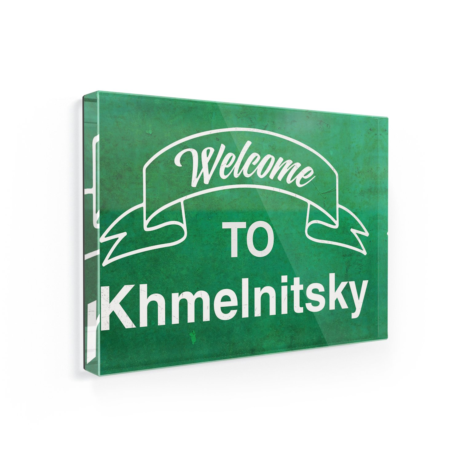 Dry cleaners of Khmelnitsky and region: a selection of sites